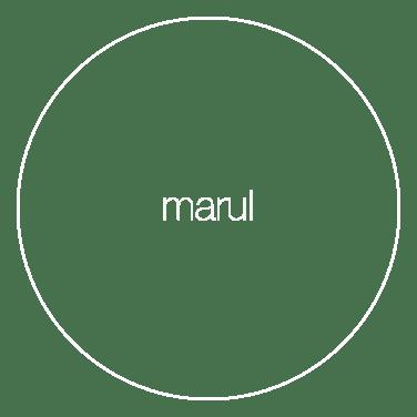 attribute-produce-marul