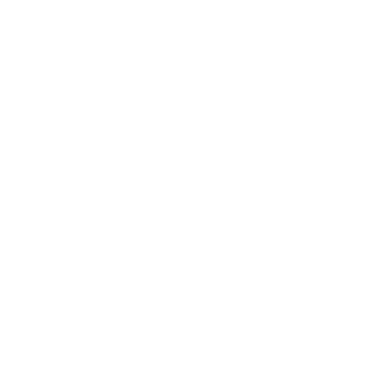 attribute-produce-orange