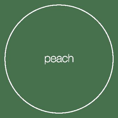 attribute-produce-peach