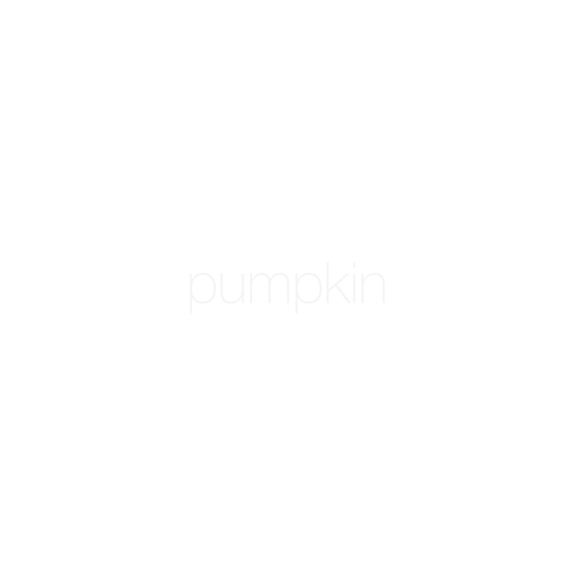 attribute-produce-pumpkin