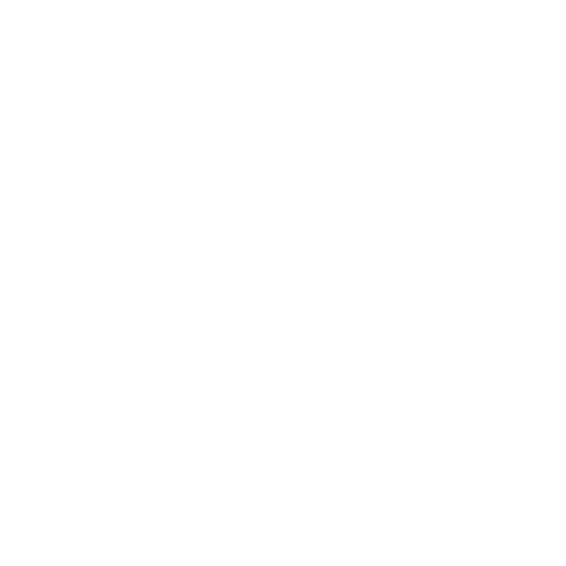 attribute-region-aegean