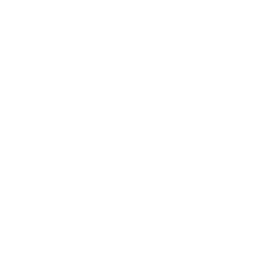attribute-region-black-sea