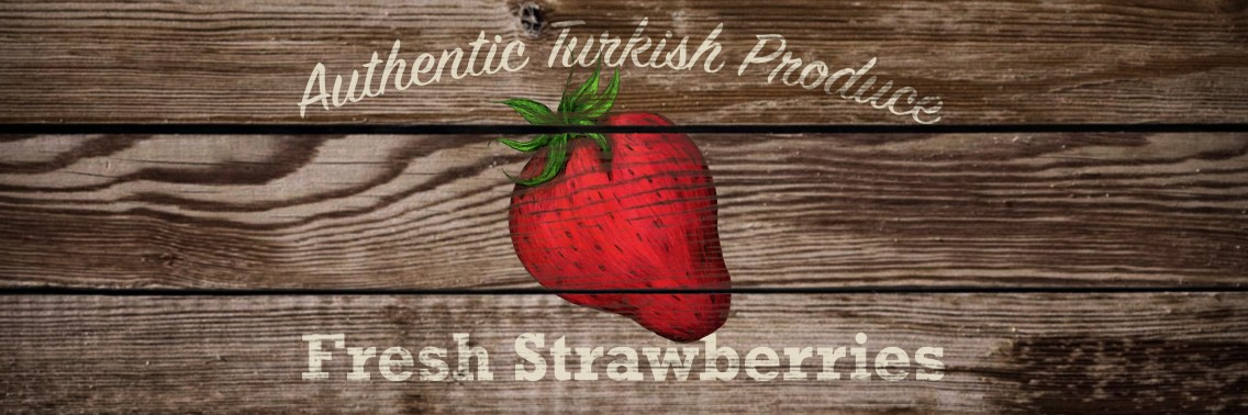 fruit-crate-strawberry