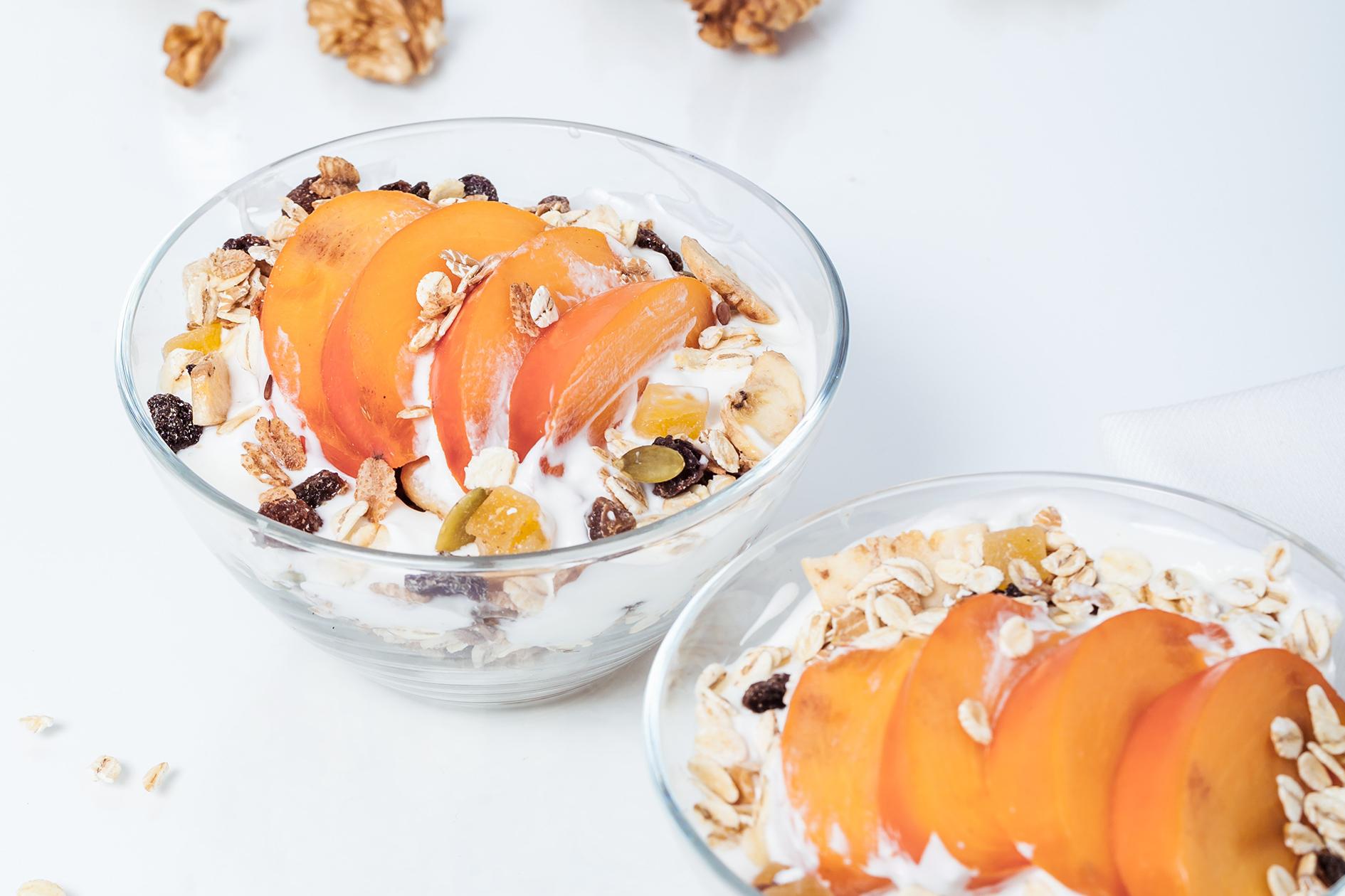 jason-b-graham-apricot-kayisi-0007