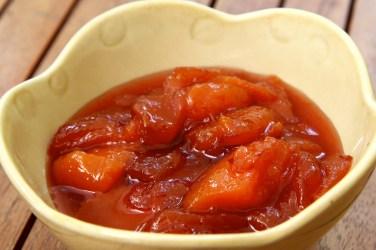 jason-b-graham-apricot-preserves-1688