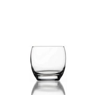 41010-barrel-whiskey