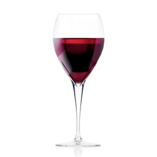 440109-monte-carlo-red-wine-featured