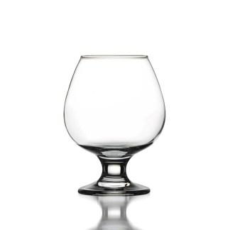 44188-bistro-cognac