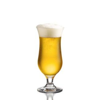 44403-capri-beer-featured