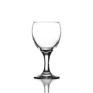 44415-bistro-white-wine