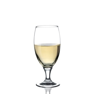 44499-cheers-white-wine-featured