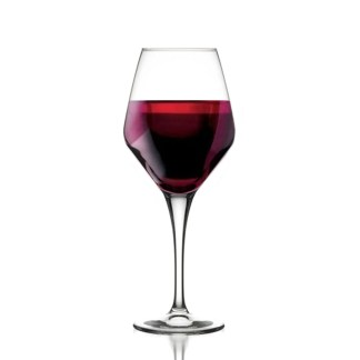 44561-dream-red-wine-featured