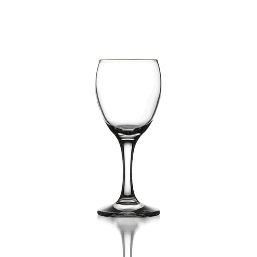 44705-imperial-white-wine