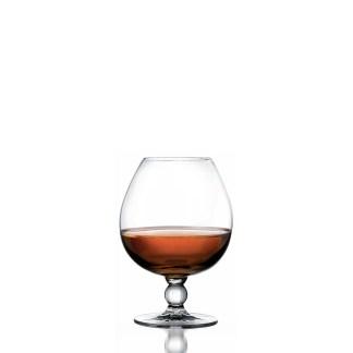 44714-step-cognac-featured