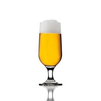 44852-capri-beer
