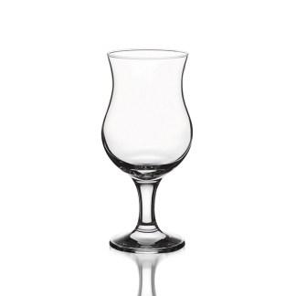 44872-capri-cocktail