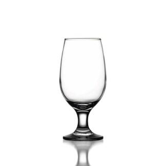 44995-maldive-beer