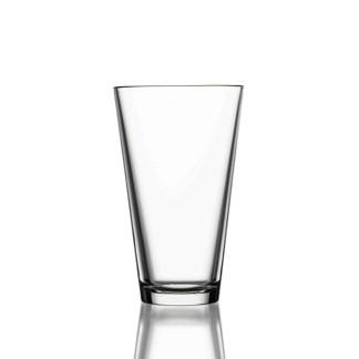 52476-city-long-drink