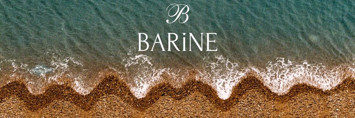 jason-b-graham-collaborations-barine-header
