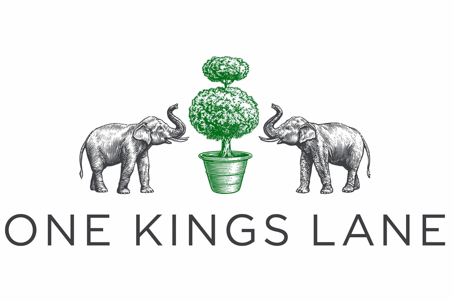 jason-b-graham-collaborations-one-kings-lane-0001