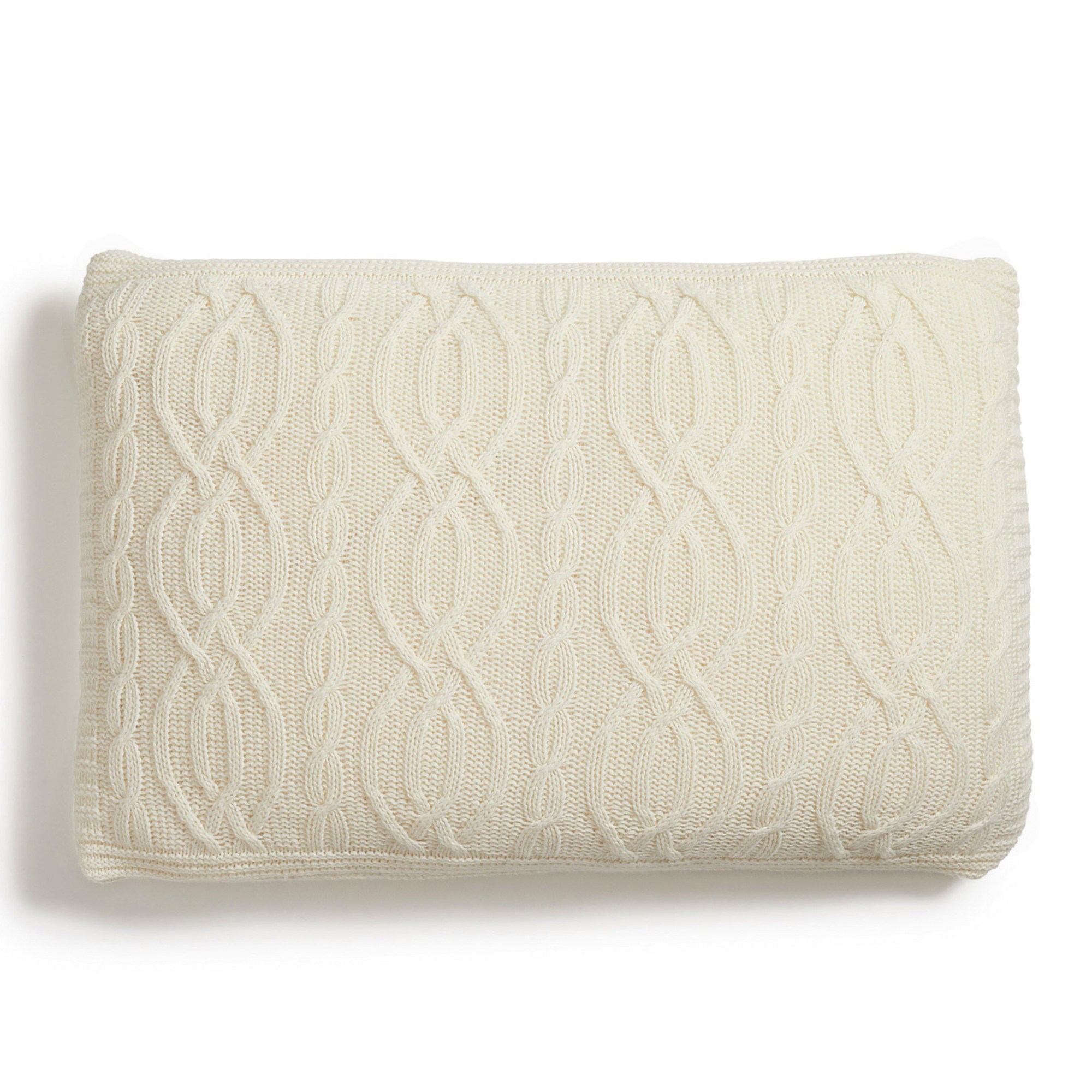 lambswool-cushion-cover-ivory-square-0001
