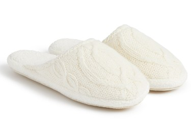 soho-house-cable-knit-slippers-ivory-0002