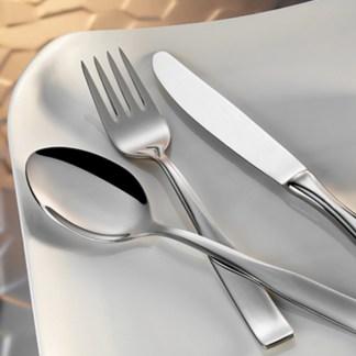 antalya-flatware-collection-lifestyle