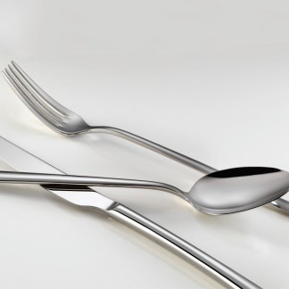 bahama-flatware-collection