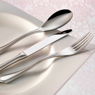 barok-flatware-collection-lifestyle