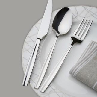 didim-exclusive-flatware-collection