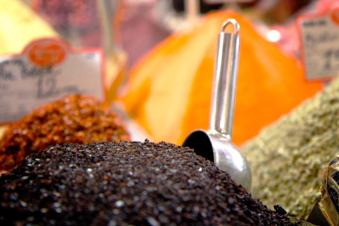 explore-spice-market