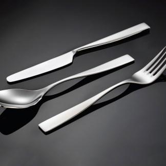 famia-studio-flatware-collection