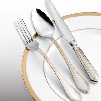 florence-flatware-collection