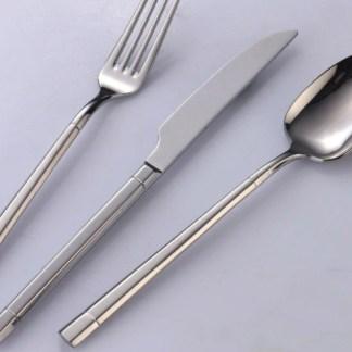florida-premier-flatware-collection