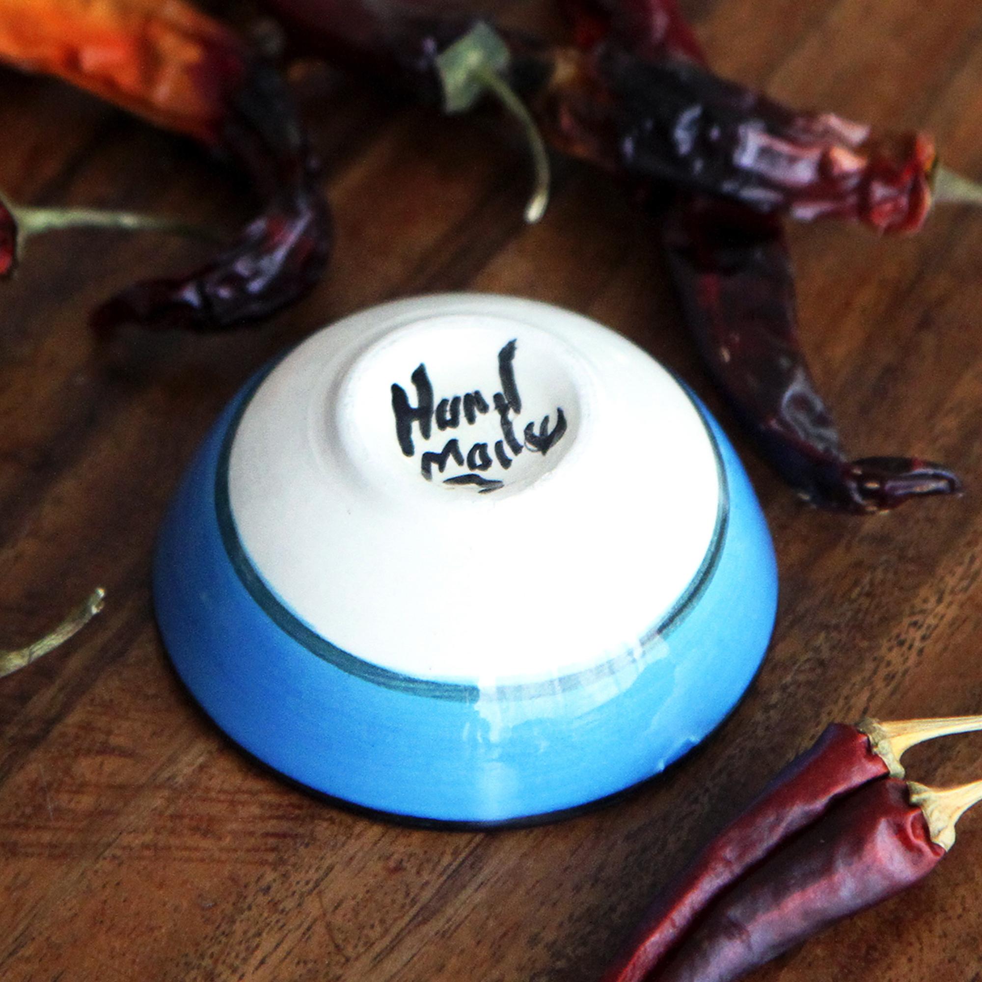 hand-painted-iznik-bowl-0504-2