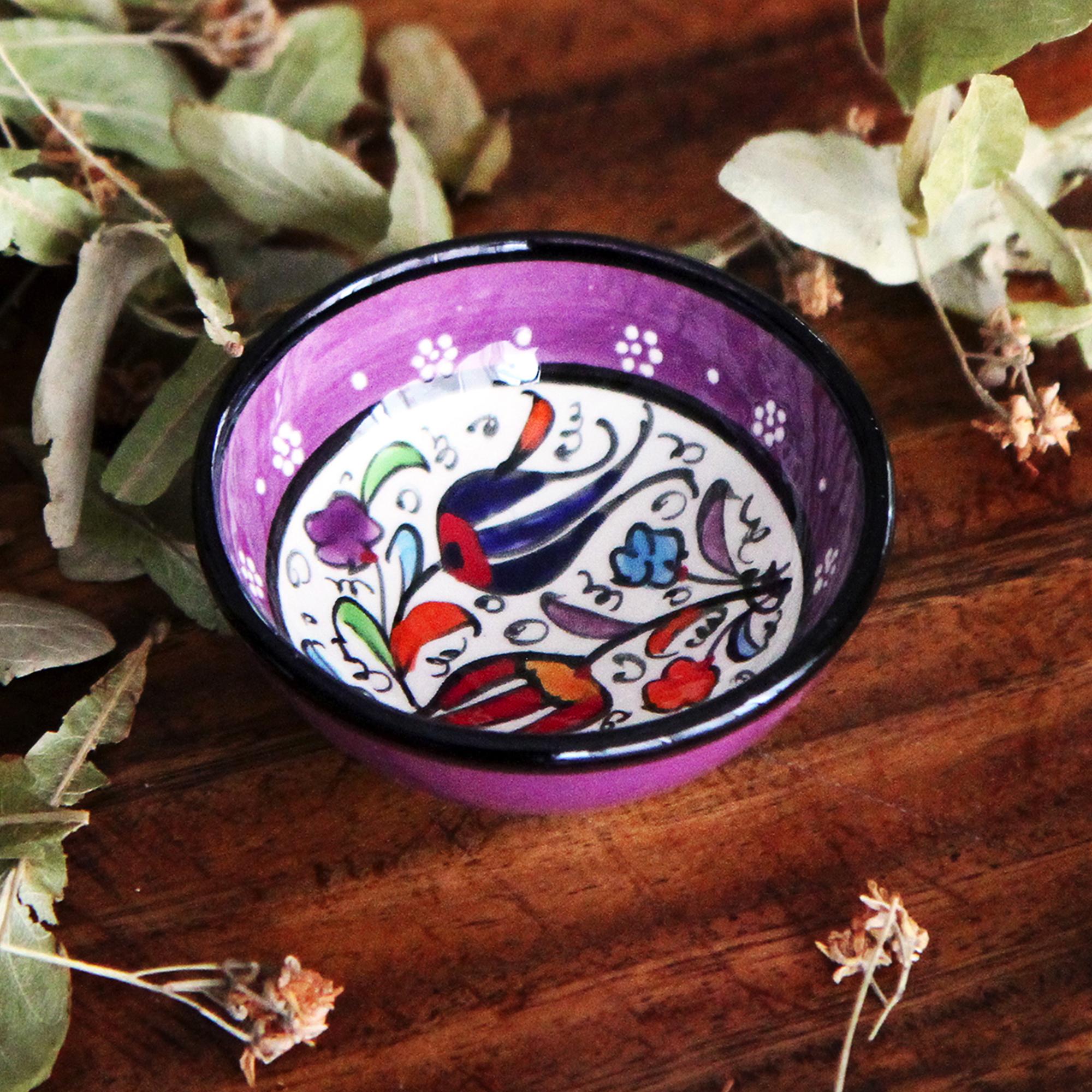hand-painted-iznik-bowl-0511-1