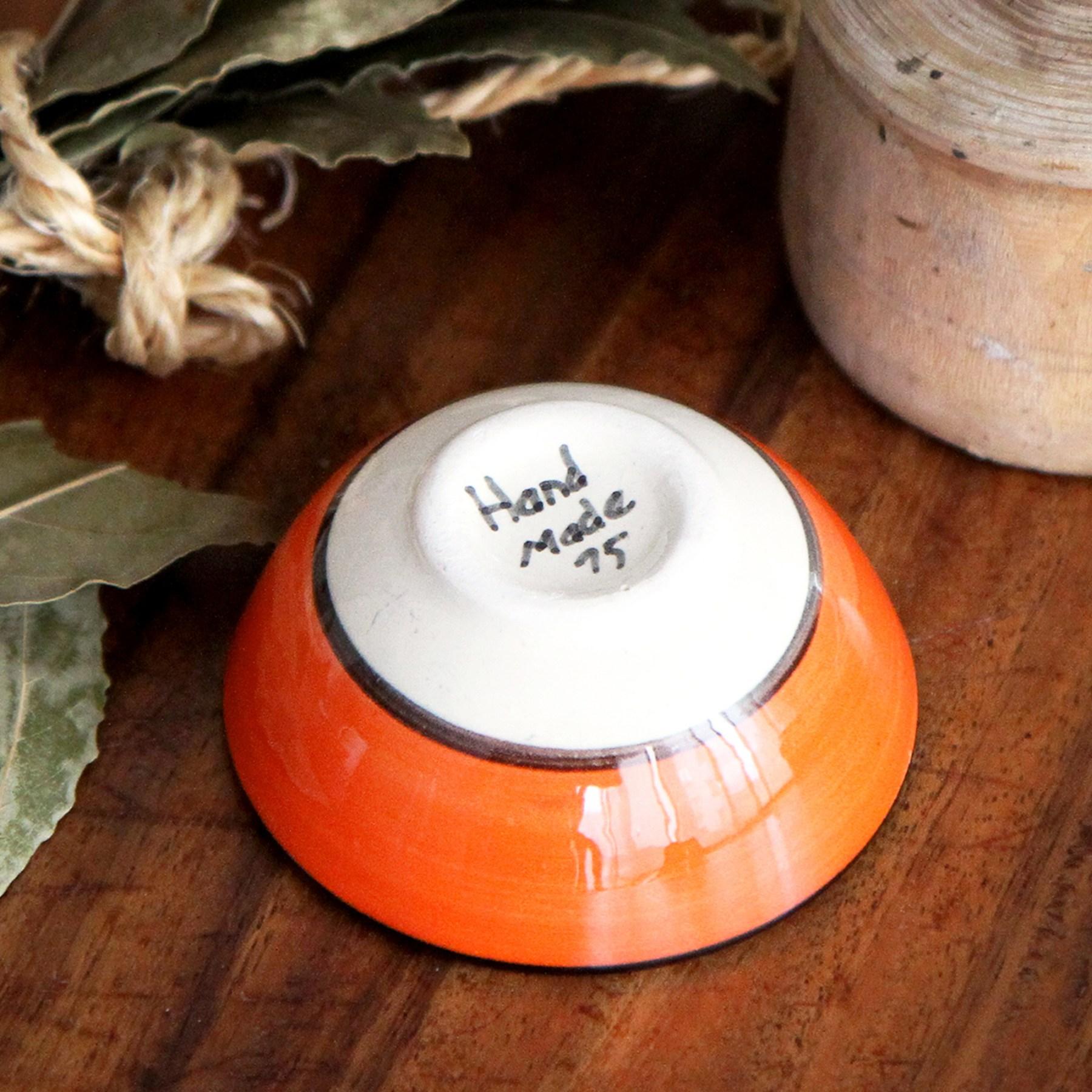 hand-painted-iznik-bowl-0513-2