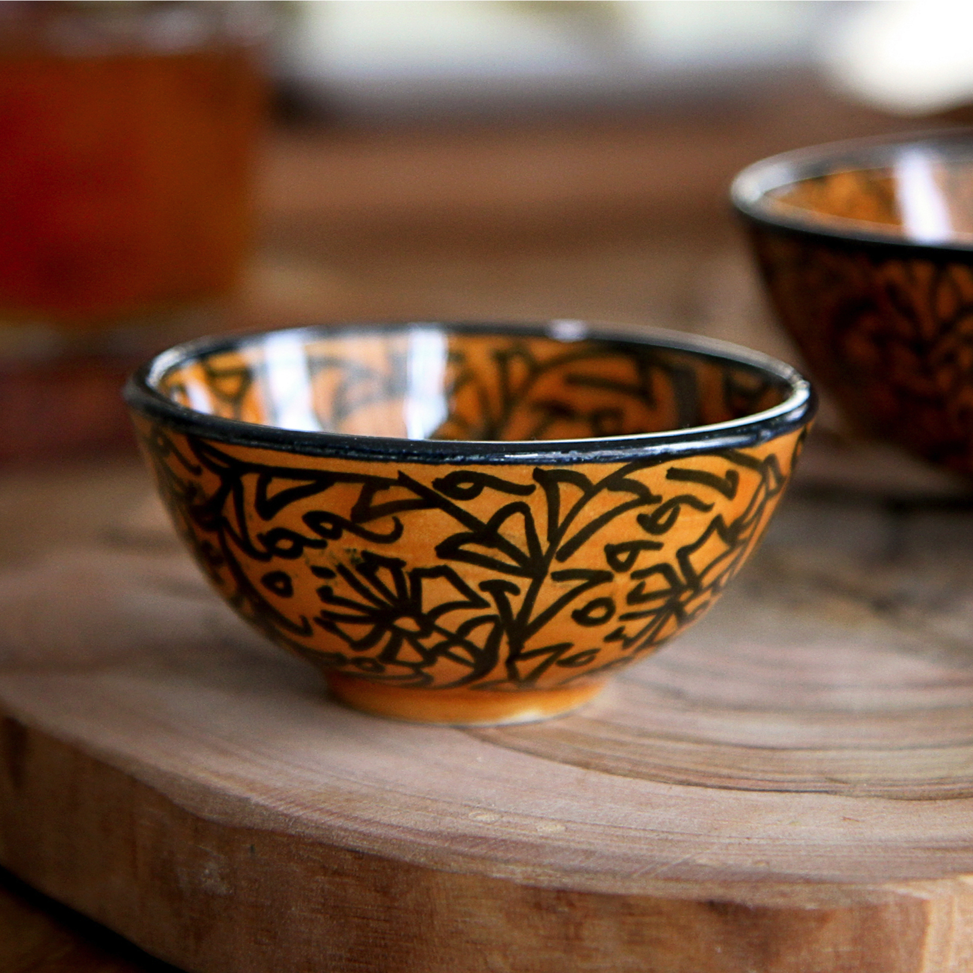 hand-painted-iznik-bowl-0519-3