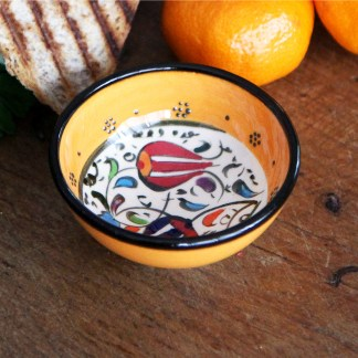 hand-painted-iznik-bowl-0521-1