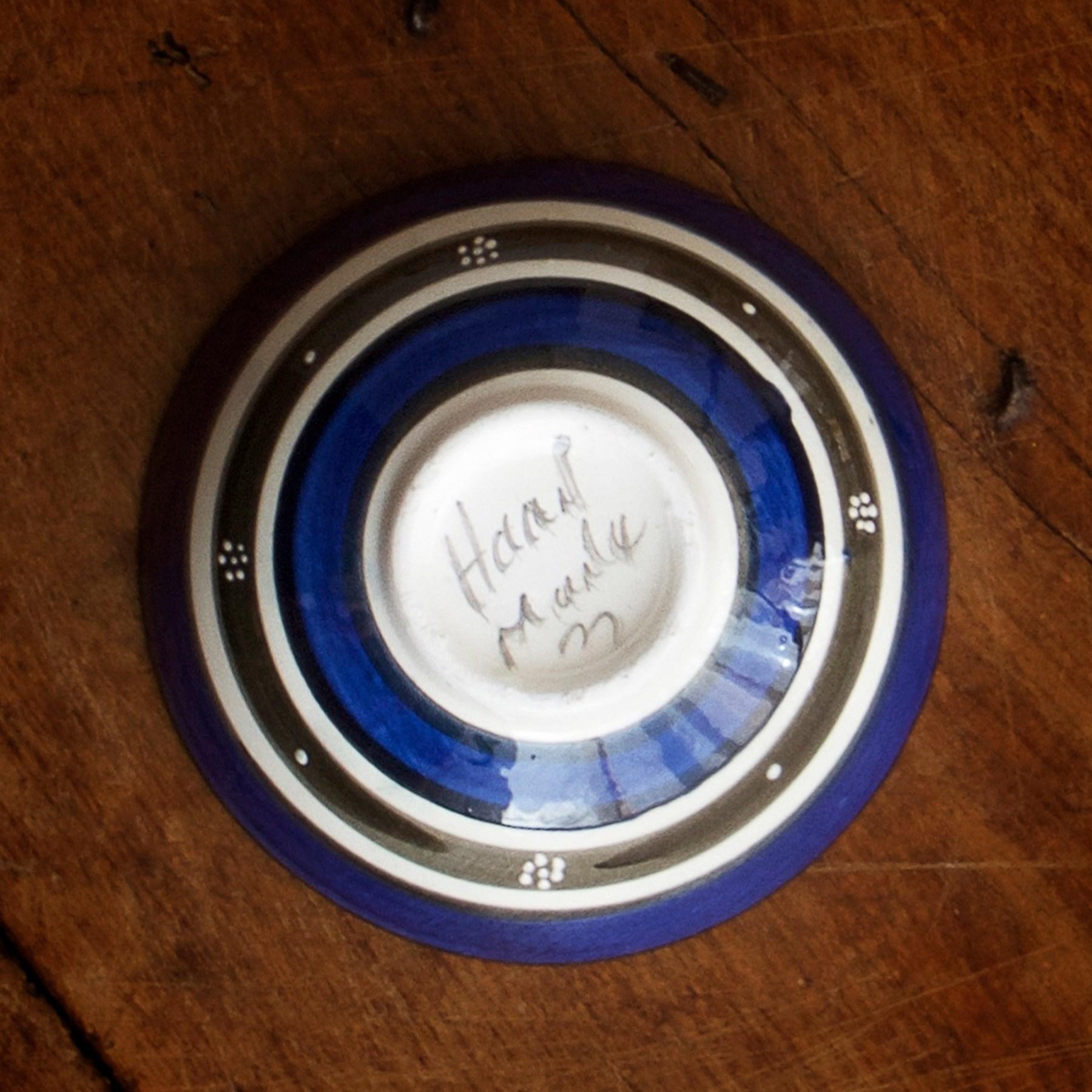 hand-painted-iznik-bowl-1002-2