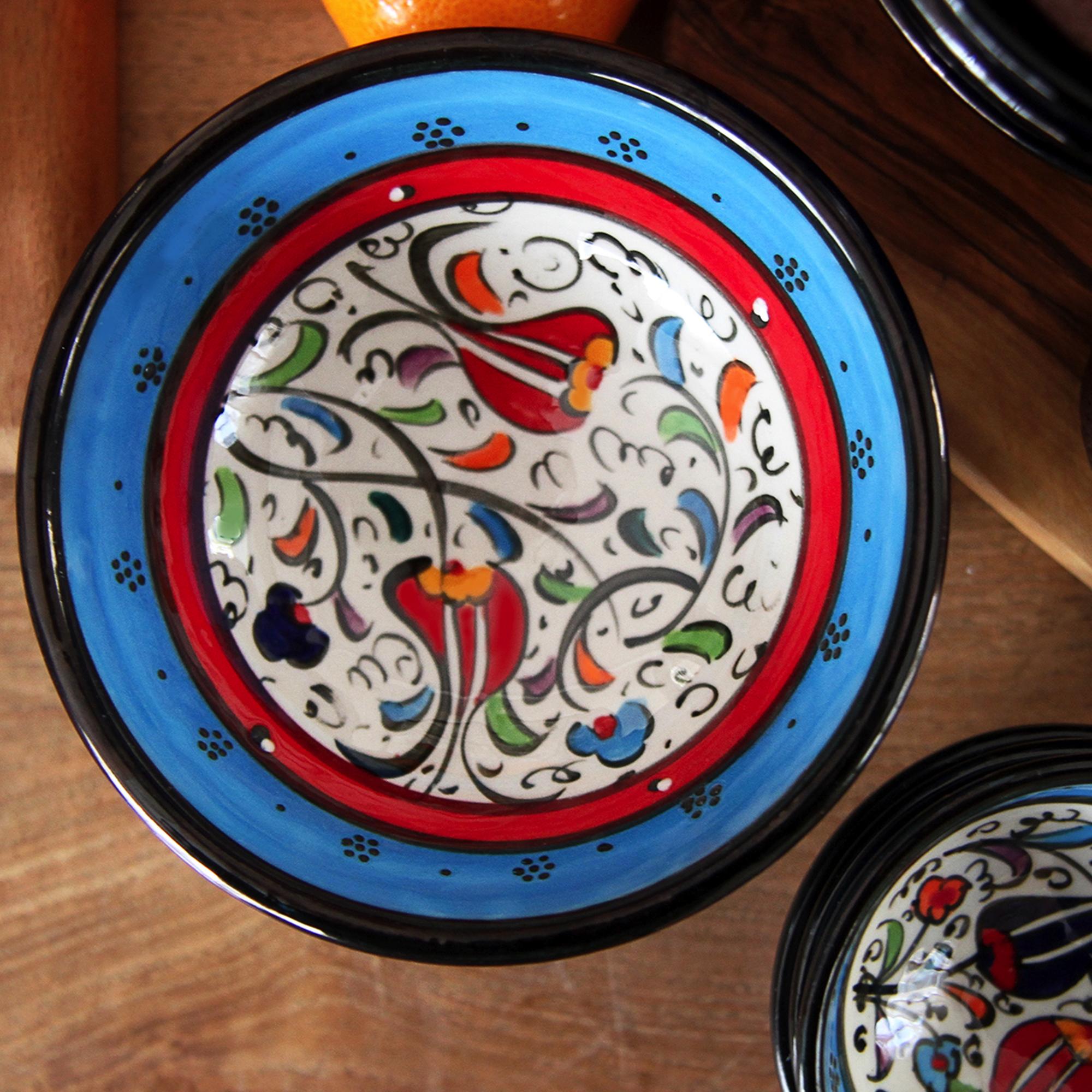 hand-painted-iznik-bowl-1004-1