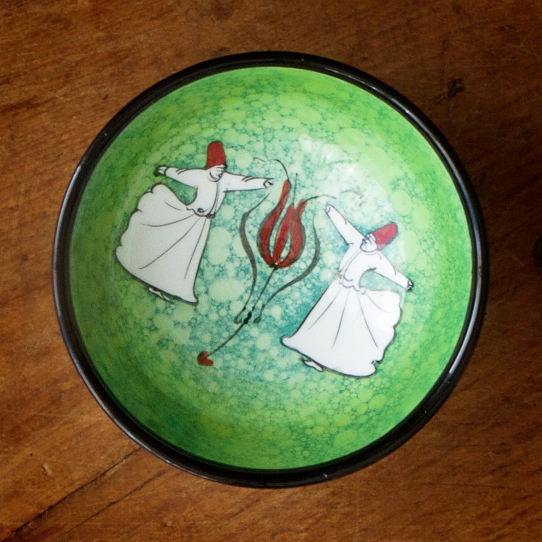 hand-painted-iznik-bowl-1009-2
