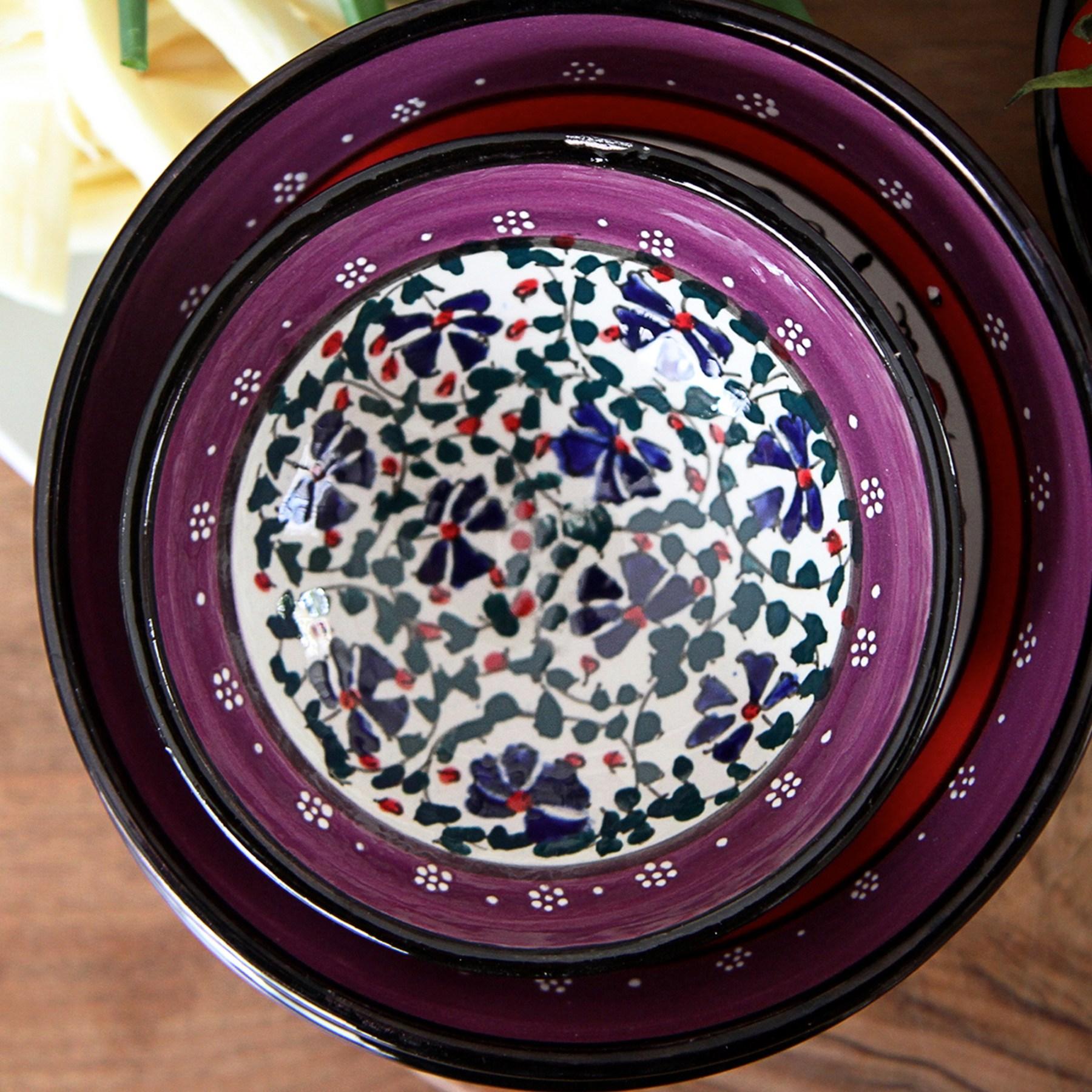 hand-painted-iznik-bowl-1012-1