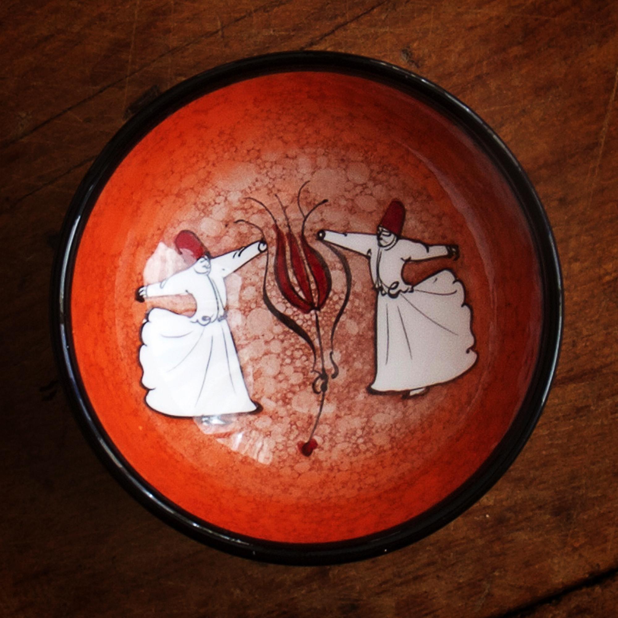 hand-painted-iznik-bowl-1014-2