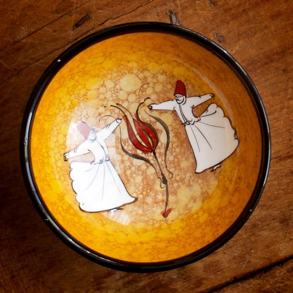 hand-painted-iznik-bowl-1023-1
