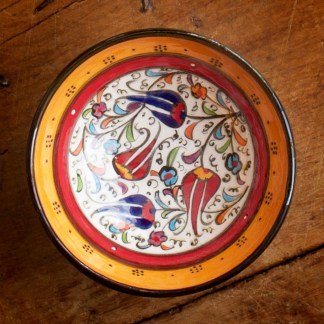hand-painted-iznik-bowl-1024-1