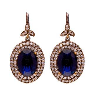 handmade-silver-earrings-0472