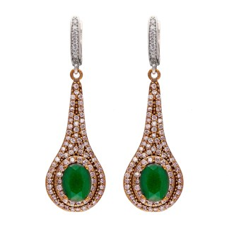 handmade-silver-earrings-0473