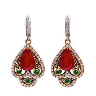handmade-silver-earrings-0477