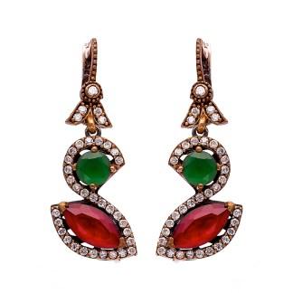 handmade-silver-earrings-0483